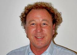Louis van Wijk